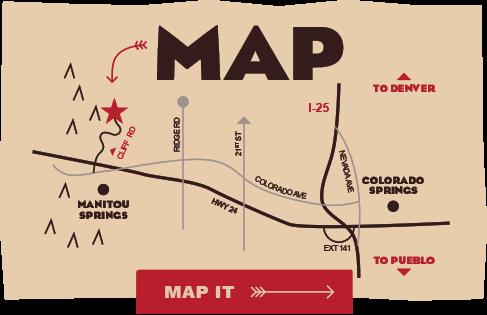 map-ro