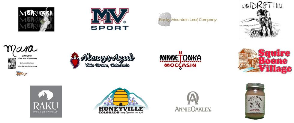 mcd-logos